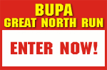 bupa_great_north_run