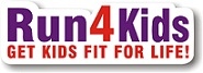 Run4Kids-Logo-t