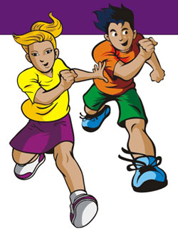 run4kids-kids-image